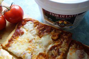 Fior-Di-Latte-Pizza-2