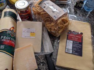 Buy Calgary cheese